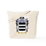Voke Tote Bag