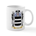 Voke Mug