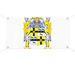 Voisey Banner