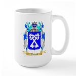 Vlasyuk Large Mug