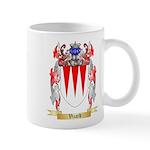 Vizard Mug