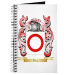 Vix Journal