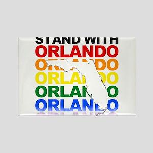 Orlando Magnets