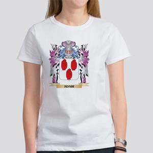 Adair Coat of Arms (Family Crest) T-Shirt