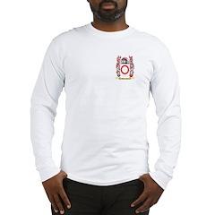 Vitkovsky Long Sleeve T-Shirt