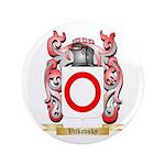 Vitkovsky Button