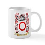 Vitkovsky Mug