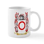 Vitic Mug