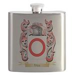 Vitic Flask