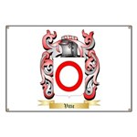 Vitic Banner