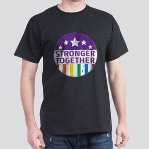 Stronger Together T-Shirt