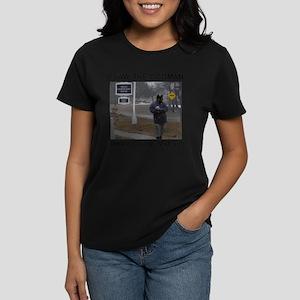 Michigan DOGMAN T-Shirt