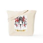 Visart Tote Bag