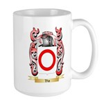 Vio Large Mug