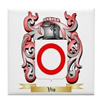 Vio Tile Coaster