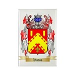 Vinton Rectangle Magnet (10 pack)