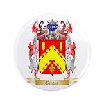 Vinton Button