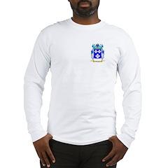 Vinsun Long Sleeve T-Shirt