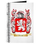 Vinas Journal