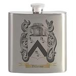 Villerme Flask
