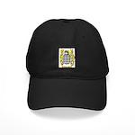 Villeneuve Black Cap