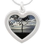 Seaside Tree 2 Necklaces
