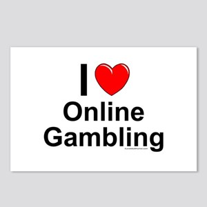echtgeld casino mit bonus ohne einzahlung