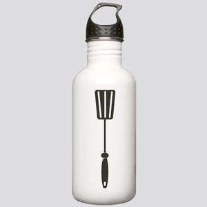 Spatula Water Bottle