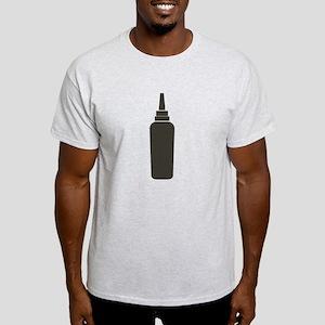Ketchup Bottle T-Shirt