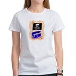 Pirate Booty Women's T-Shirt