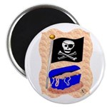Pirate Booty 2.25