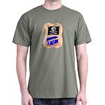 Pirate Booty Dark T-Shirt