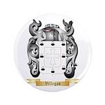 Villegas Button