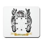 Villegas Mousepad