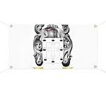 Villegas Banner