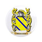 Villavicencio Button