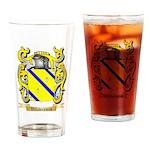 Villavicencio Drinking Glass