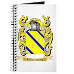 Villavicencio Journal