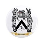 Villaume Button