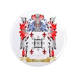 Villarreal Button