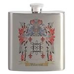 Villarreal Flask