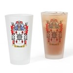 Villareal Drinking Glass