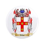 Villar Button