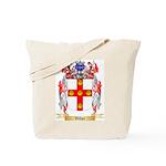 Villar Tote Bag