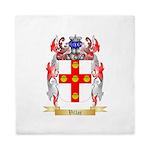 Villar Queen Duvet