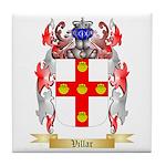 Villar Tile Coaster
