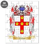 Villar Puzzle