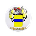 Villalba Button