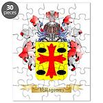 Villagomez Puzzle