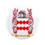 Villa Button